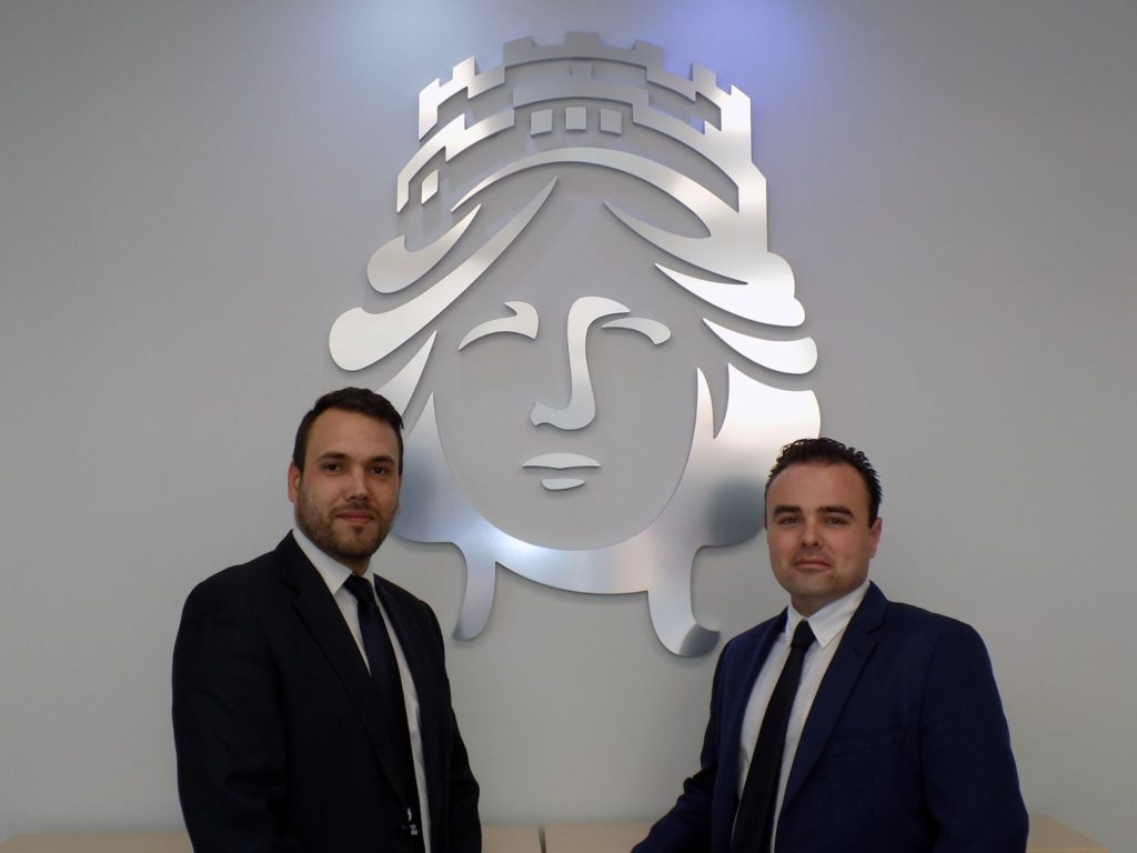 Foto de Despacho de abogados Grupo Cibeles