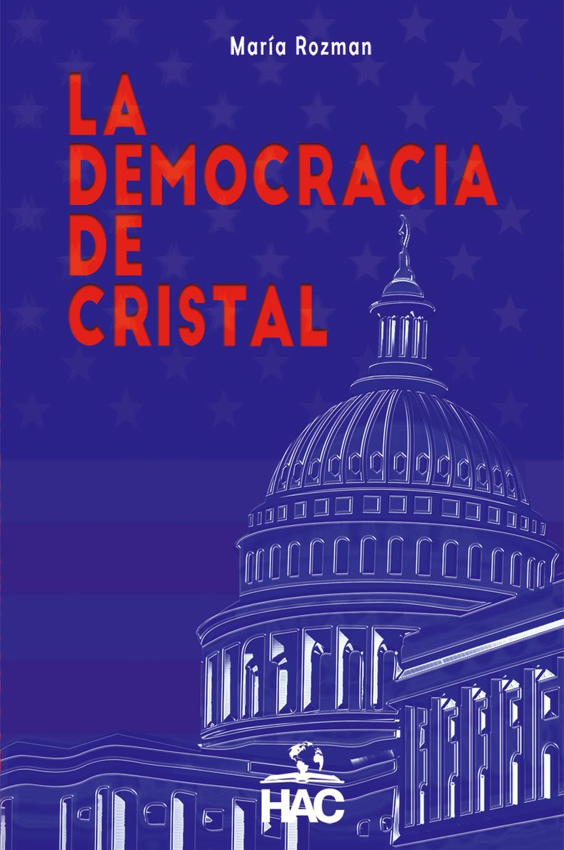 Foto de La Democracia de Cristal