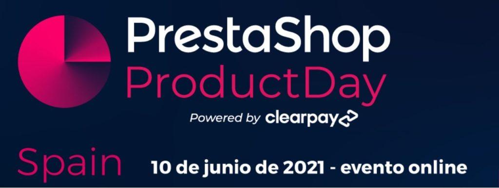 Foto de Prestashop ProductDay