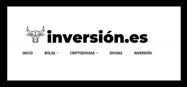 Foto de Inversión.es